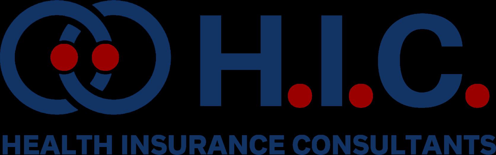 HIC-Logo