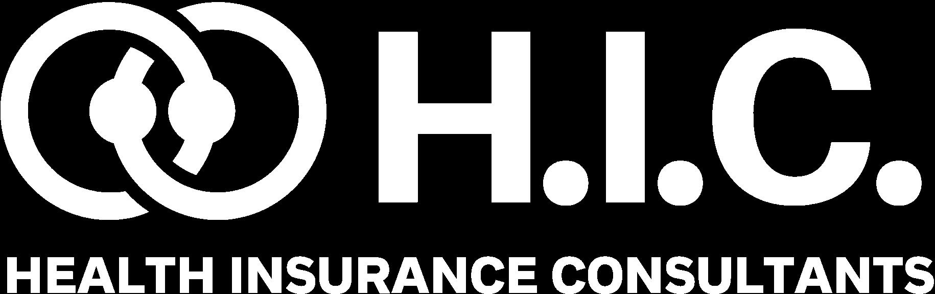 HIC-Logo-White