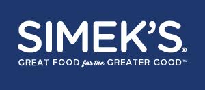 SIMEKS Logo