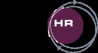 Asset HR Logo